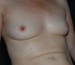 Songul topless escorts in Durango, CO